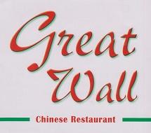 Great Wall Warminster